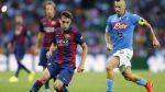 Los jóvenes a seguir en una nueva temporada del fútbol español - Noticias de