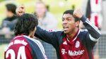 Pizarro y la dura batalla para ser titular a través de los años - Noticias de