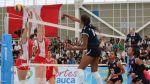 Vóley: ¿Por qué Perú perdió la chance de ir al Mundial Sub 23? - Noticias de voley mundial