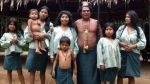 Minedu publica textos escolares en 18 lenguas originarias - Noticias de minedu