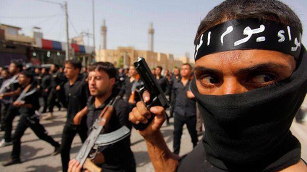 El Estado Islámico es más peligroso que la red Al Qaeda