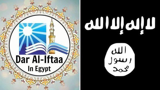 Egipto: Musulmanes lanzan campaña contra nombre Estado Islámico