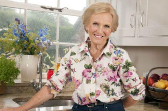 Programas de cocina noticias de programas de cocina el for Programas de cocina
