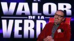 """Beto Ortiz: ¿qué pregunta respondió en """"El valor de la verdad""""? - Noticias de el valor de la verdad"""