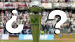 Apertura: ¿Qué pasa si hay triple empate en la cima del torneo? - Noticias de