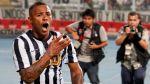 Alianza Lima derrotó 2-0 a UTC en Cajamarca por el Apertura - Noticias de wilmer aguirre