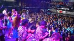 Hasta S/.500 mil mueve la cumbia en un concierto en el Perú - Noticias de los chacales