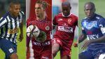 Copa Sudamericana: Alianza Lima y Vallejo juegan esta semana - Noticias de en vivo