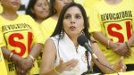 """Juárez: """"No vamos a permitir que 'comunicoricen' la campaña"""" - Noticias de esto es guerra"""