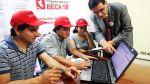 Habrá 25 mil becas para estudiar en Perú y el exterior en 2015 - Noticias de minedu