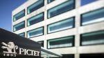Bancos suizos publicarán sus ganancias tras 200 años de secreto - Noticias de sistema financiero