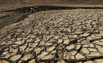 Mayor uso de agua subterránea amenazaría comercio de alimentos