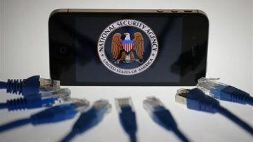 iCreach: el buscador online de la NSA