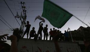 Alto el fuego en Gaza: Los acuerdos previos al buen anuncio