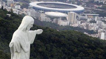 Rio de Janeiro tendrá su propio dominio de Internet