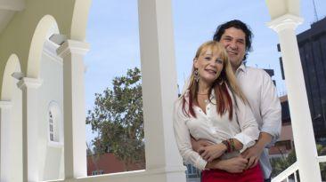 Gastón Acurio anunció su retiro del restaurante Astrid & Gastón