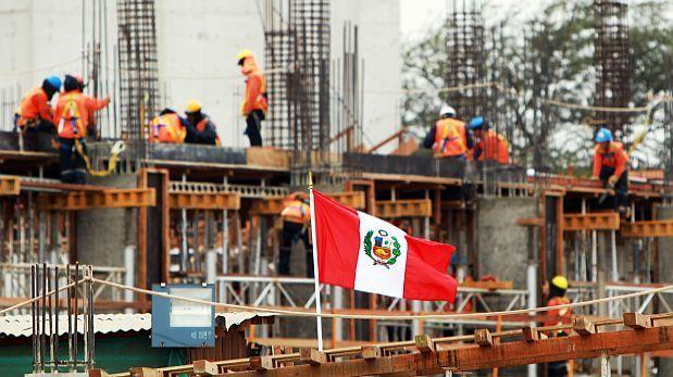 Perú ahora tiene el mejor clima para negocios de Latinoamérica