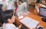 SBS espera que Congreso apruebe proyecto para supervisar a CAC