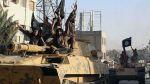 ¿Cómo se financia el poderoso Estado Islámico? - Noticias de compra de armamentos
