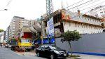 Precios de casas seguirán subiendo pese a una menor demanda - Noticias de george limache
