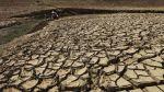 Mayor uso de agua subterránea amenazaría comercio de alimentos - Noticias de michael bloomberg