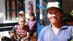 Rescatan a indígenas víctimas de trata de personas - Noticias de vraem