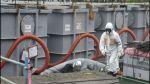 Fukushima pagará US$ 470.000 por el suicidio de una evacuada - Noticias de suicidios