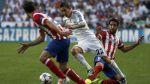 La decisiva jugada de Di María que Real Madrid nunca olvidará - Noticias de premier league 2013-2014
