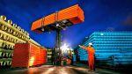 Gelfor invertirá US$2 mlls. para potenciar su planta de Lurín - Noticias de portafolio de inversión