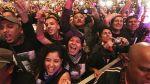 ¿Por qué no despegan los grandes conciertos en provincias? - Noticias de coqui fernandez