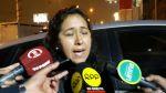 Paul Olórtiga era buscado en Lima desde hace dos semanas - Noticias de fernando gonzalez olaechea
