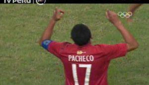Revive los goles que le dieron el título a Perú en Nanjing 2014