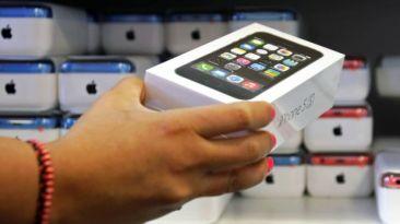 Este es el mejor momento para vender tu iPhone, conoce por qué