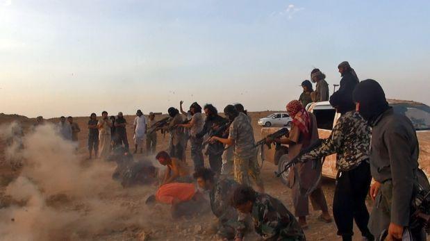 Resultado de imagen para soldados sirios muertos en combate
