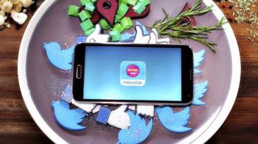 Conoce la app oficial de Mistura 2014