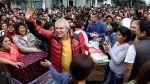 """Luis Castañeda: """"Es difícil que me vinculen con la corrupción"""" - Noticias de 90 segundos"""