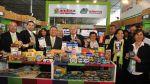 Conoce el Fast Food Andino, nueva propuesta en Expoalimentaria - Noticias de