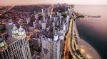 FOTOS: 10 ciudades preparadas para el tránsito vehicular - Noticias de