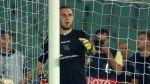 Defensa atajó dos penales y su equipo clasificó en Champions - Noticias de 90 segundos