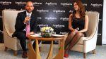 Angelíssima espera un crecimiento de 30% en sus ventas el 2014 - Noticias de desarrollo corporal