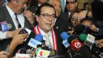 Invocan a jueces a informar sobre condenas de los candidatos - Noticias de elecciones municipales 2014