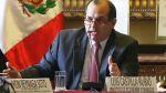 Presupuesto de República sube en 12% a S/.130.621 mlls. en 2015 - Noticias de economia