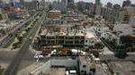 Audiencia de El Comercio: zonificación y desarrollo urbano - Noticias de miguel chehade