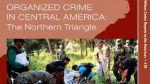 El poderoso grupo criminal del que quizás no ha oído hablar - Noticias de asesinato