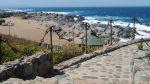 Isla Negra: Recorre el rincón favorito de Pablo Neruda - Noticias de valparaiso