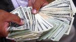 Precio del dólar continúa subiendo y BVL avanza en apertura - Noticias de precio del dolar