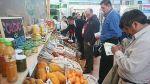 Agroexportaciones no alcanzarían los US$10.000 mlls. al 2016 - Noticias de ollanta humala