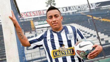 Así se refuerzan los clubes peruanos para el Torneo Clausura