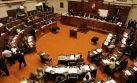 Aporte de independientes a las AFP vuelve a ser voluntario