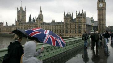 """Reino Unido eleva a """"severo"""" el nivel de alerta terrorista"""